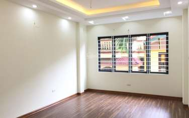 3 bedroom house for sale in District Ba Dinh