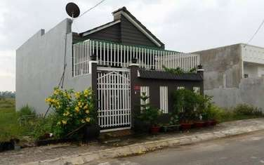 2 bedroom TownHouse for sale in District Cu Chi