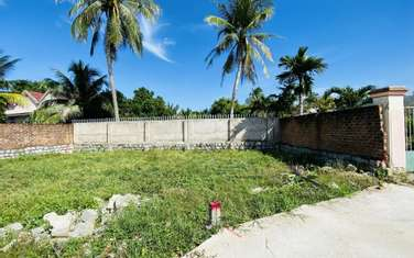 77 m2 residential land for sale in District Dien Khanh