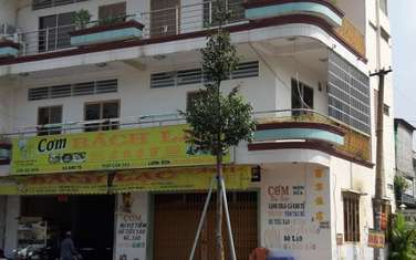 2 bedroom TownHouse for rent in Thanh pho Bien Hoa