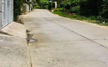 2 bedroom house for sale in Thanh pho Nha Trang