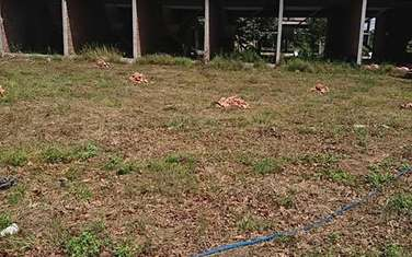 100 m2 land for sale in District Chau Thanh