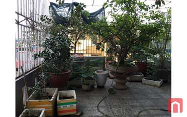 5 bedroom house for rent in District Hong Bang