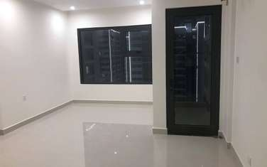 1 bedroom apartment for sale in District Gia Lam