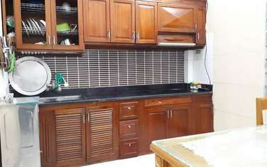 house for sale in District Hai Ba Trung