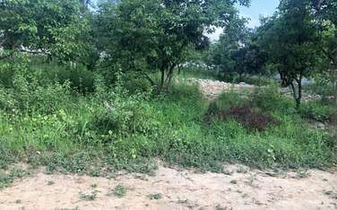 3400 m2 residential land for sale in District Hoanh Bo