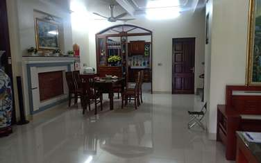 6 bedroom townhouse for sale in District Gia Lam