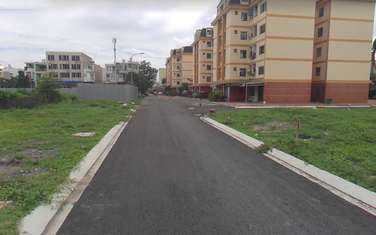 100 m2 land for sale in District 12