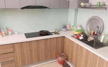 3 bedroom house for sale in District Tay Ho