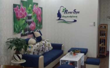 apartment for rent in Thanh pho Thanh Hoa