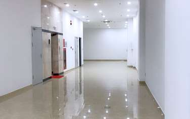 office for rent in District Hai Chau
