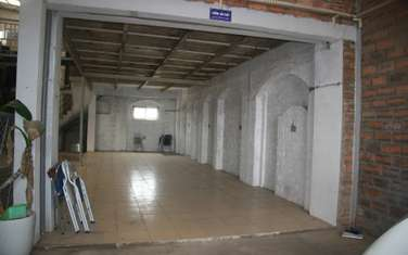 486 m2 Factories & Warehouse for sale in District Long Bien
