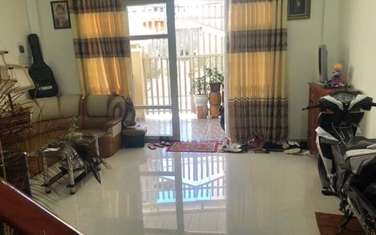 office for rent in Thanh pho Da Lat