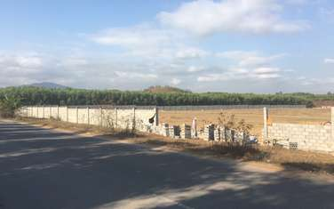 factory & warehouse for rent in District Xuan Loc