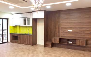 4 bedroom house for sale in District Dong Da