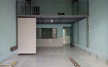 2 bedroom house for rent in District Cu Chi