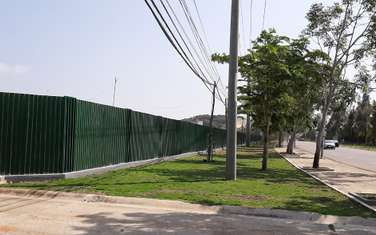 200 m2 Residential Land for sale in District Xuyen Moc