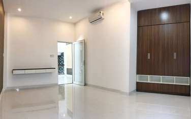 3 bedroom townhouse for sale in District Thanh Khe