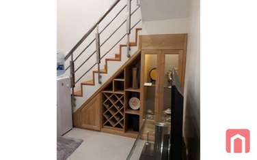 9 bedroom TownHouse for sale in District Ha Dong