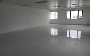 70 m2 Office for rent in District Thanh Khe