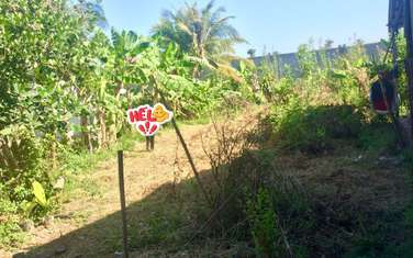176 m2 residential land for sale in District Phong Dien
