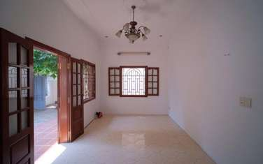 office for rent in Vung Tau