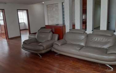 3 bedroom apartment for rent in Thanh pho Vinh