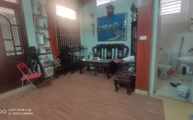5 bedroom house for rent in District Hoang Mai