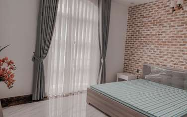 3 bedroom TownHouse for sale in District Bac Tu Liem