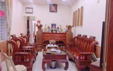 2 bedroom house for sale in Thanh pho Vinh