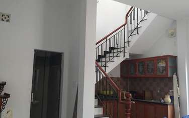 2 bedroom house for rent in District Thuan An