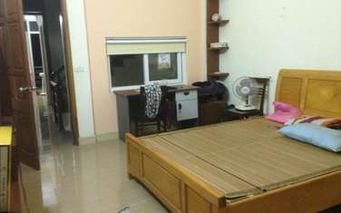 Private House for rent in Thanh pho Vinh