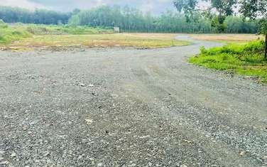 380 m2 land for sale in District Tan Uyen
