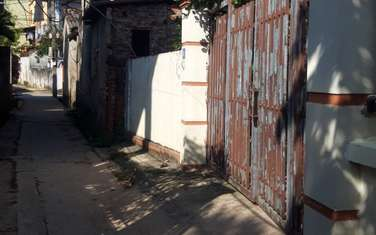 120 m2 residential land for sale in District Dong Anh