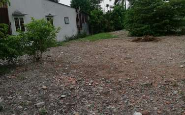 250 m2 residential land for sale in District Phu Giao
