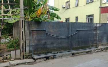 80 m2 land for sale in Thanh pho Vinh