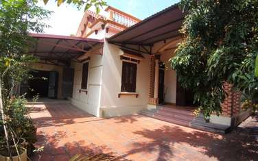3 bedroom house for sale in District Soc Son