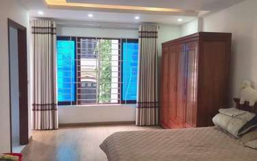8 bedroom house for sale in District Cau Giay