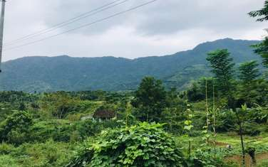 1080 m2 residential land for sale in District Thach That