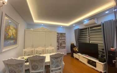 6 bedroom house for sale in District Tay Ho