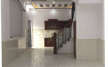 3 bedroom house for sale in District 12