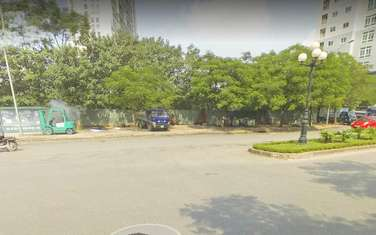 9276 m2 residential land for sale in District Nam Tu Liem