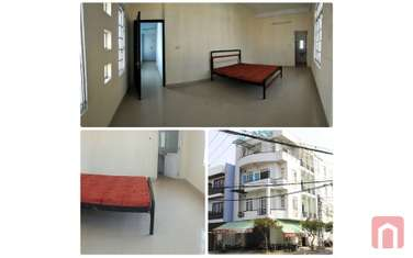 14 bedroom apartment for rent in District Cam Le