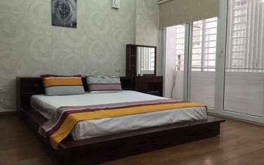 6 bedroom house for sale in District Thanh Xuan