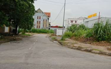 300 m2 Land for sale in Ha Long