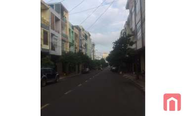 townhouse for rent in Thanh pho Pleiku
