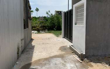 70 m2 land for sale in District Phu Vang