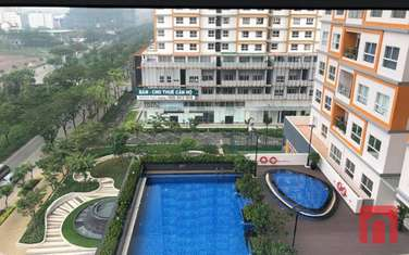 Apartment for sale in District Nha Be