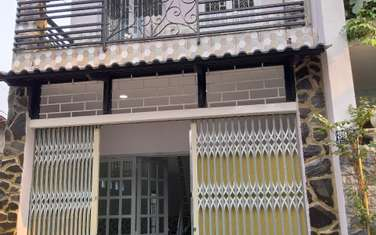2 bedroom townhouse for sale in District 9
