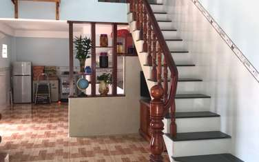 townhouse for sale in Tp. Thu Dau Mot
